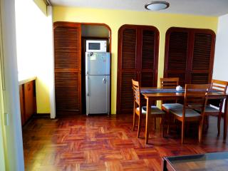 Apartment in the heart of Miraflore, Lima