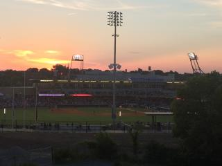 Central location Downtown by Stadiums, Nashville