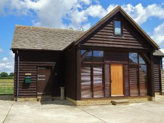 The Cotswold Manor Barn - Hot Tub and Games Barn, Oxford