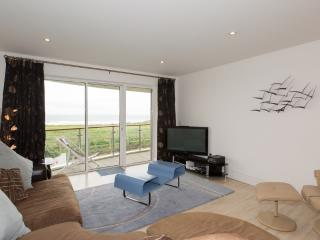 Apartment 26 Bredon Court located in Newquay, Cornwall