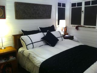 Central Katoomba Cosy Homestay