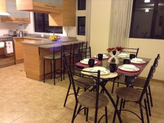 FULLY FURNISHED APARTMENT, Quito