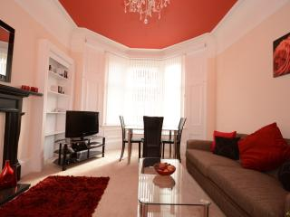 Townhead Apartments, Nr Glasgow Airport, Paisley