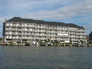 Harbour Island 302K ~ RA56650, Ocean City