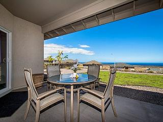 Kila Kila House - Amazing Ocean Views, Access to Pool!, Waikoloa