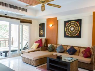 1 Bedroom Patong Apartment