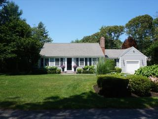 165 Wianno Circle, Osterville