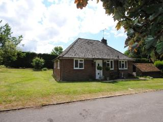 Grooms Cottage, Haslemere