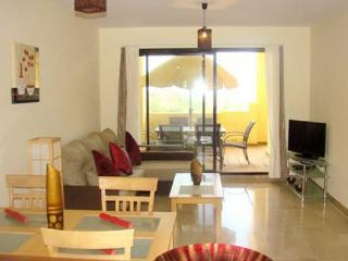 Luxury Sea View Apartment - La Duquesa, San Luis de Sabinillas