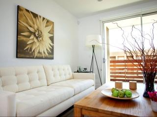 Modern+Luxurious 2BR/2BH HOLLYWOOD Star**, Los Ángeles