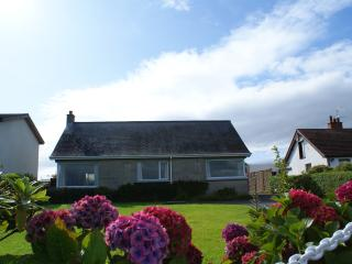 Rocklyn Cottage, Whiterock Bay, Strangford Lough, Killinchy