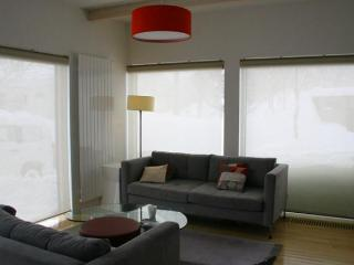 Hirafu House - You B'youtei - 3 Bedroom, Niseko-cho
