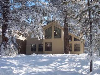 Sunriver, OR House. Free SHARC Passes! 3 Nights, Pay For 2, Dec-Jan