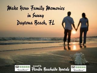 BEST FAMILY VACATION DEAL - 6BR/3BA in PARADISE!, Daytona Beach