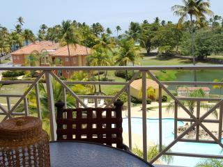 Premium Ocean View, Three Bedroom Villa Property - Palmas del Mar (PD530-531), Humacao