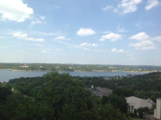 Lake Travis Vacation Home, Point Venture