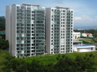 Astonishing modern 2 bedroom apartment, San Jose