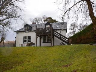 28686 Apartment in Oban, Kinlochleven
