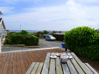 Holiday Cottage - Penybryn, Tenby