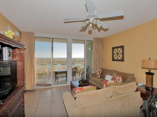 Waters Edge 109, Fort Walton Beach