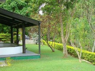Holiday Home Ella, Bandarawela