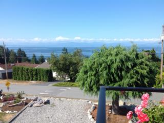 Suite Spot - 2bdr self cont'd fully furnished, Sechelt