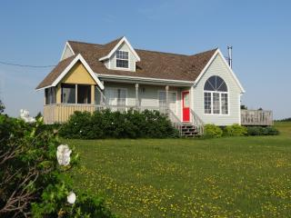 Simply one of the best PEI beach locations!, Morell