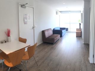 2 Bedroom Superior, Melbourne