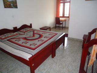 Cheap Hotel Room'S In Kandy