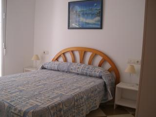 apartment  Aguilas