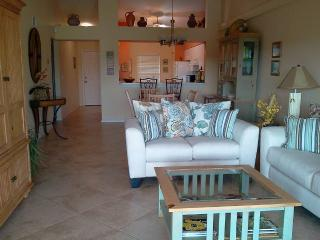 Beautiful/Affordable Condo. Special Offer 2016, Naples