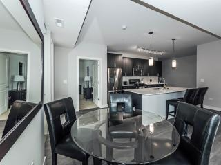 Woodview Apartments, Northbrook