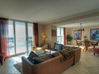 North Tower 1404 Pent House ~ RA49283, North Myrtle Beach