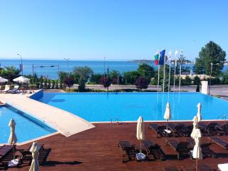 Apartment  in Santa Marina Sozopol , two bedroom