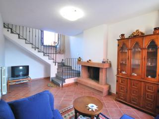 Nice apartment, Lucca 10 km., San Ginese