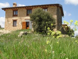 Quiet,calm,brigh and charm cottage, Alcoy