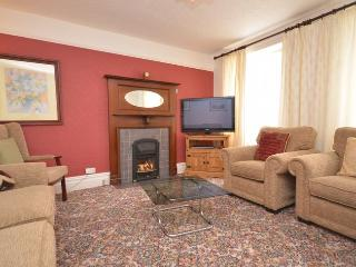 28789 House in Maryport, Uldale