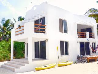 Guest House with Private Boat & Captain, 2 Bedroom, San Pedro