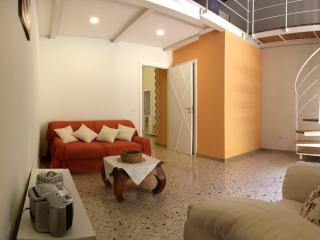 ESEDRA APARTMENT SORRENTO CENTER, Sorrento