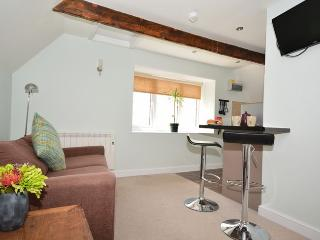 THEST Apartment in Beaminster