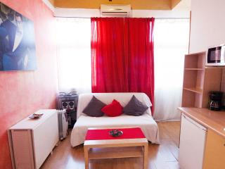 2 bedroom apartment in Gracia, Barcelone