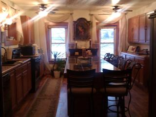 Countryview Vacation Home, Monroe