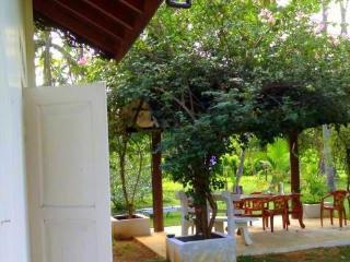 03 B/R self catering Bungalow in Tangalle