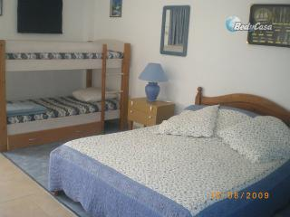 Independent room to let in Palavas-les-Flots, at Christine's place