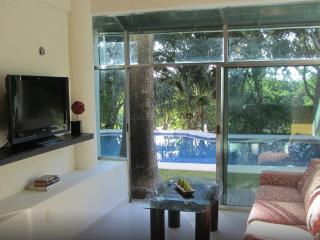 Private Studio in the Mayan Riviera, Puerto Aventuras