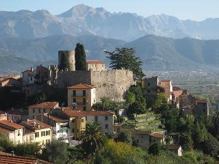 Little apartmernt for 2-3 people in Ameglia (SP)