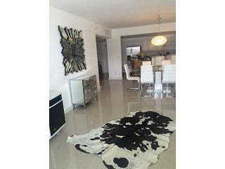 Spectacular apartment located in sunny isles, Sunny Isles Beach