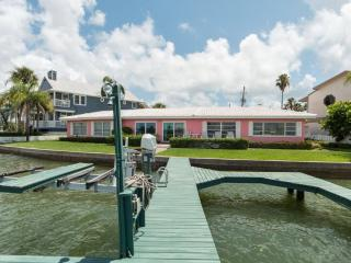 Sun Dance - Monthly Beach Rental, Clearwater