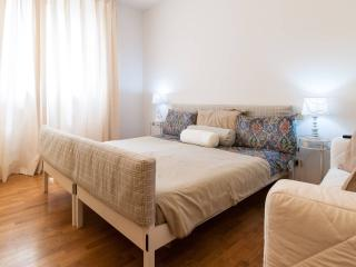 Great base for visiting Milan, Como and the Lakes, Busto Arsizio