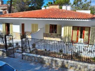 145 Chalet by the beach in Port Alcudia, Port d'Alcudia